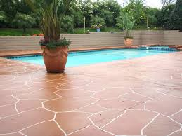 six things to consider in a waterproof deck coating