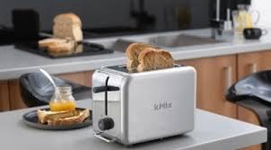 cuisine kenwood kenwood canada robots culinaires batteurs sur socle mélangeur