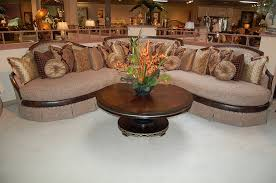 Color Schemes For Living Rooms With Brown Furniture by Living Room Furniture Sale Houston Tx Luxury Furniture Unique