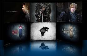 theme bureau windows 7 gratuit of thrones theme for windows 7