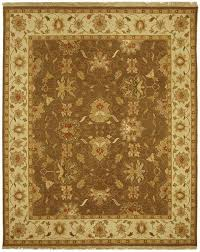 best 20 safavieh rugs ideas on pinterest