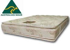 amazing double pillow top mattress 05e about remodel home decor