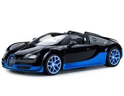 fiat 500 abarth wide body kit automotive pinterest wide body