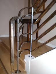 chrome banister rails chrome banister rails aifaresidency com