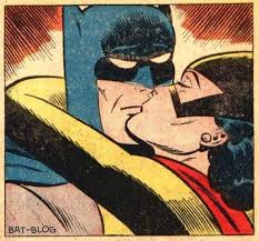 Meme Batman - bat blog batman toys and collectibles funny batman meme