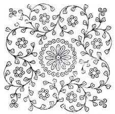pattern ideas download android app embroidery pattern ideas for samsung android