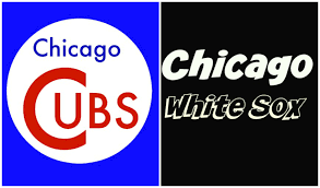 two newest shop your way catalogs chicago baseball teams