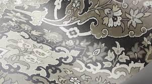 cole u0026 son pushkin charcoal wallpaper mariinsky wallpaper collection