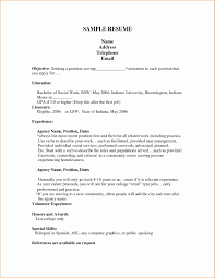job application cv format 12 awesome resume format for applying job abroad resume sample