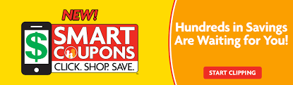 digital coupons family dollar