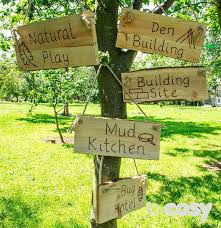 Outdoor Best 25 Outdoor Play Ideas That You Will Like On Pinterest