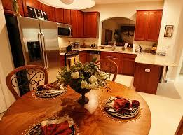 Windsor Hills 6 Bedroom Villa Windsor Hills Usa Windsor Hills 6 Bedroom 4 Bathroom Villa