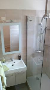 chambres d hotes houlgate chambre d hôtes houlgate
