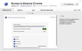 bureau a distance debian bureau a distance bureau a distance bureau a