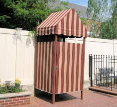Outdoor Shower And Toilet Inspiring Calm Outdoor Shower Ideas Gallery Pict Of Enclosure Kit