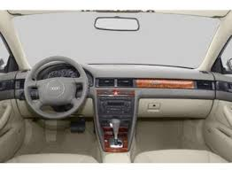 2003 audi a6 review 2003 audi a6 3 0 reviews msrp ratings with amazing images