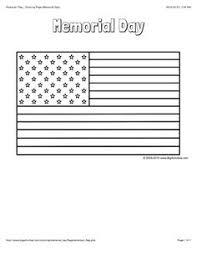 memorial coloring pages memorial day coloring sheets printable coloring book fun