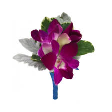 corsages and boutonnieres for prom homecoming flowers corsages boutonnieres prom flowers