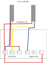 diagrams 41452302 low voltage outdoor lighting wiring diagram