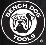 Bench Dog Cookies Bench Dog Products Bench Cookie