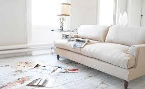 la gigi room re do distressed wood floors
