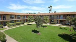 regency palms apartments huntington beach 6762 warner avenue