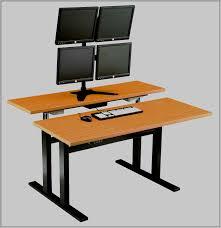 standing laptop desk adjustable download page u2013 home design ideas