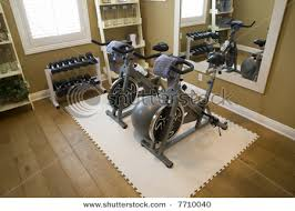 home exercise room design layout home fitness room design home designs free blog archive