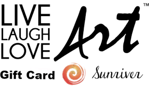 live laugh love art enjoy this deal from live laugh love art