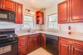 Crestwood Kitchen Cabinets 106 W Crestwood Ave For Rent Somerdale Nj Trulia