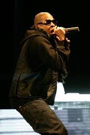 Comfort Betrays Lyrics Beyonce U0027s Rapper Hubby Jay Z U0027admits U0027 To Cheating In Revealing New