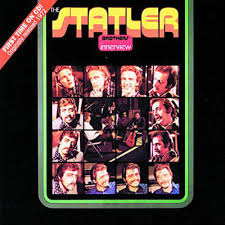 The Statler Brothers Bed Of Rose S Do You Remember These The Statler Brothers Shazam