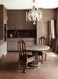 sur la table kitchen island obumex la référence en cuisines sur mesure cuisines à vivre