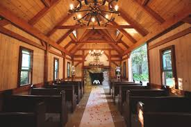 wedding chapel los angeles wedding buerge chapel pacific palisades los angeles orange