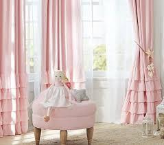 Kids Blackout Eyelet Curtains Charming Kids Blackout Curtains And Kids Eyelet Blackout Curtains