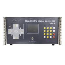 traffic light controller traffic light controller suppliers and