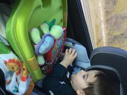 Kids Lap Desk For Car by Review Brica Travel Tray Family Travel Guide