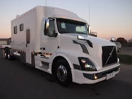used volvo tractor trailers for sale trucking the long road home pinterest volvo tractor and