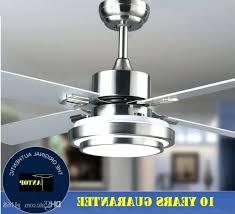 ceiling fan ge led ceiling fan light bulbs led ceiling fan light