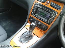 lexus ct 200h for sale in lahore mercedes clk 200 sport cars
