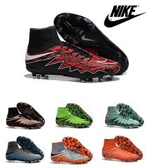 buy boots football best 25 buy football boots ideas on cleats for soccer