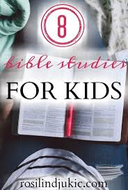best 25 girls bible studies ideas on pinterest girls bible