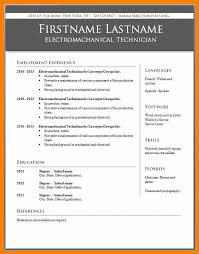 resume template microsoft word 11 free downloadable cv templates microsoft word actor resumed