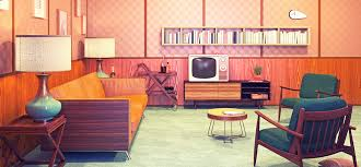 70s decor worst home decor ideas of the 1970s hinman construction remodeling