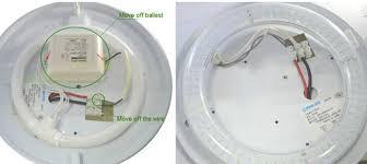 circular fluorescent light bulbs round led t9 tube g10q base circular t9 led tube light t9 circle