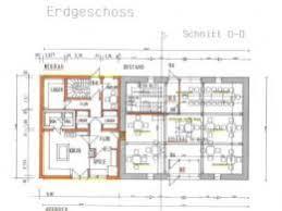 praktikum architektur fsj bfd bufdi oder jahrespraktikum christliches fsj