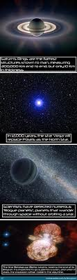 Astronomy Memes - astronomy memes best collection of funny astronomy pictures