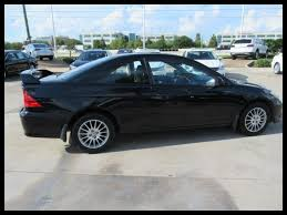 honda civic 2 door in texas for sale used cars on buysellsearch