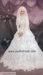 wedding dress muslimah simple simple dress wedding muslimah archives just for