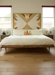 small bedroom arrangement bedroom small bedroom arrangement carpet wooden table bedroom